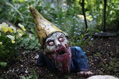 zombie-gnomes-of-the-apocalypse-revenant-fx-1