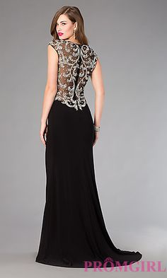 Shop long prom dresses and formal gowns for prom 2020 at PromGirl. Prom ball gowns, long evening dresses, mermaid prom dresses, long dresses for prom, and 2020 prom dresses. Trendy Dresses, Fashion Dresses, Elegant Dresses, Sequin Party Dress, Formal Gowns, Dress Formal, Formal Prom, Formal Wear, Homecoming Dresses