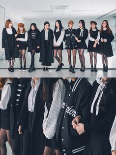Official Korean Fashion : Korean Fashion Similar Look