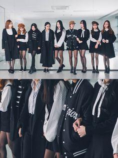 http://www.officialkoreanfashion.blogspot.co.uk/2015/12/korean-fashion-similar-look.html