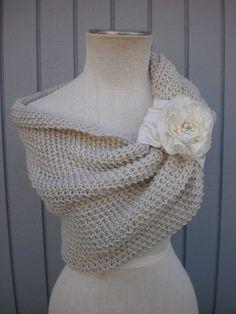 bridal bolero  shrug  custom order by denizy03 on Etsy, $114.00