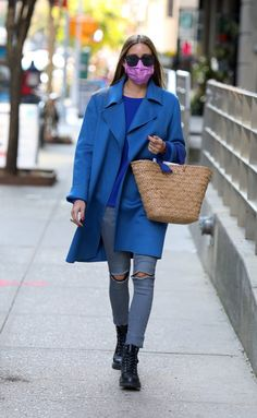 Armani Prive, Oliver Peoples, Olivia Palermo Street Style, Weekend Outfit, Royal Fashion, Daily Look, Autumn Winter Fashion, Winter Style, Fall Winter