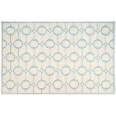 Genesis Floor Rug 180x280cm | Freedom Furniture and Homewares