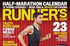 FREE Subscription to Runner's World Magazine - http://www.freesampleshub.com/free-subscription-to-runners-world-magazine/