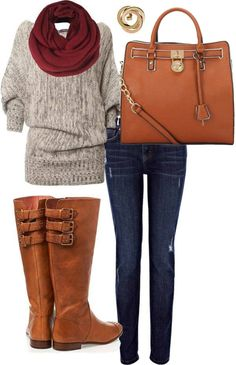 Fashion style .. cheap michael kors bag