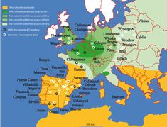 Map of Pontevedra and the Cies Islands. Lappland, Map Wallpaper, Wallpaper Downloads, Helsinki, Oslo, Stockholm, World Map Europe, Framed Maps, Shopping