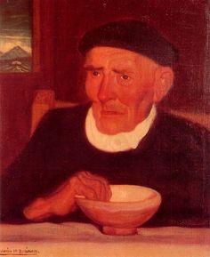 Ramón de Zubiaurre