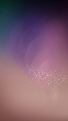 Samsung S8/S8plus Original Purple Wallpaper - S8 Wallpapers
