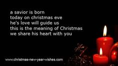 christmas-christian-quotes.jpg 640×360 pixels