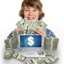 passiveincomesitereviews.com At passive income site reviews, we review different programs that have the potential to make you money online. Not just make you money but create passive income so you make money on a recurring basis for your efforts. If you're interested in making money online, visit this site to see our program reviews! For more information, please visit passiveincomesitereviews.com
