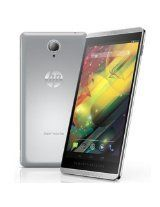 HP Slate 6 Voice Tab 2 Tablet price list in India, User Reviews, Rating & Specifications