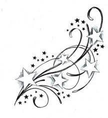 tattoo sterren - Google zoeken