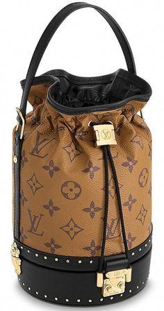 0f8388ed99c1 Best Women s Handbags   Bags   Louis Vuitton available at Luxury   Vintage  Madrid