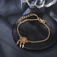 Elegant Cuff Bracelets Chain Dream Net Bowknot Crystal Heart Fashion Multilayer Bracelet for Women Fashion Bracelets, Cuff Bracelets, Bangles, Autumn Fashion Casual, Pendant Earrings, Bracelet Sizes, Body Jewelry, Jewelry Watches, Women Jewelry