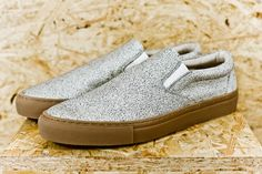our-legacy-ss2013-shoes-08