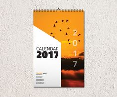 Wall Calendar  V  Calendar  And Personalized Calendars