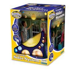 Brainstorm Toys RC Illuminated Solar System Brainstorm Toys https://www.amazon.co.uk/dp/B004S6QWIG/ref=cm_sw_r_pi_dp_JUxFxb3X0W6KT