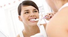 От рака кишечника может спасти чистка зубов дважды в день