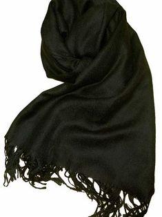 * vente femmes spot on suédine nœud bordure plat ballerine chaussures-F8855