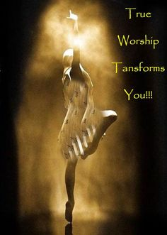 Here is a collection of great dance quotes and sayings. Many of them are motivational and express gratitude for the wonderful gift of dance. Worship Dance, Praise Dance, Worship The Lord, Praise The Lords, Praise God, Dark Fantasy Art, Alvin Ailey, Royal Ballet, Dancing With Jesus