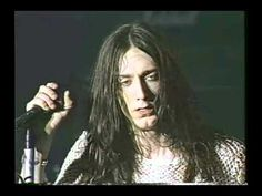 The Black Crowes >> Remedy