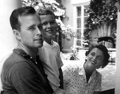 Barbara Bush Craft Fair 2020.159 Best White House Family Images In 2019 Presidents