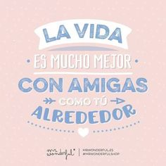 mr-wonderful-frases-cumpleanos-8 Funny Fun Facts, Funny Art, Nutrition Education, Game Background Music, Birthday Card Drawing, Mr Wonderful, Quilling Paper Craft, Guy Friends, French Quotes