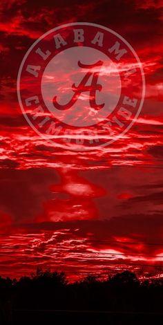 Alabama Crimson Tide Screensavers Free Alabama Live
