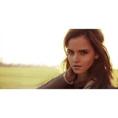 Emma Watson by Andrea Bowman Carter > Fashion Pictures (6037) ❤ liked on Polyvore featuring emma watson, pictures, harry potter, people and emma
