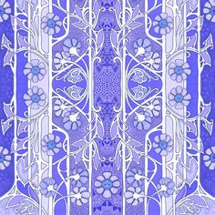 Imagine Spring 1911fabric
