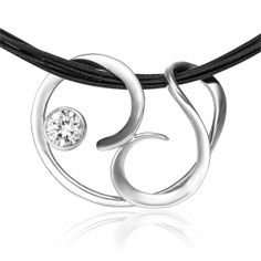 sølv halskæde til kvinder - Google-søgning