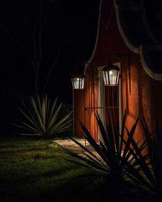 2017-03 Hotel Hacienda Ticum Yucatan Mexico. . . . . . #toptravelspot #haciendaticum #hotel #tropics #merida #yucatan #locationindependent #travel #traveling #instantraveling #instatraveling #travelphotography #sonyalpha