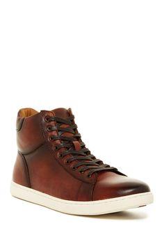 68de239ab1 Revolv High Top Sneaker Gay Apparel, Menswear, High Tops, High Top Sneakers,