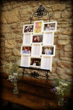 Hannah and Nigels Relaxed DIY Lancashire Wedding by Jules Fortune diy event Table Seating Chart, Wedding Table Seating, Trendy Wedding, Boho Wedding, Relaxed Wedding, Wedding Blog, Ikea Wedding, Wedding Ideas, Wedding Ceremony