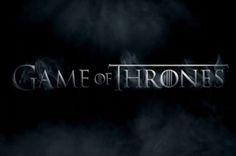 GAME OF THRONES: ALGUMAS EXPECTATIVAS PARA A SÉTIMA TEMPORADA