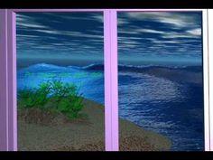 Januária   Caetano Veloso, Dori Caymmi   Animation Alvaro Malave