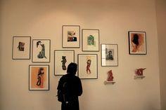 Marcia kKure - Szukaj w Google Gallery Wall, Frame, Google, Home Decor, Picture Frame, Decoration Home, Room Decor, Frames, Interior Design