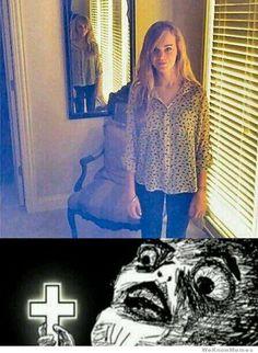 when-you-see-it-creepy.jpg (447×610)