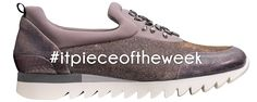 itpieceoftheweek www.paul-green.com Dna, Yeezy, Front Row, Adidas Sneakers, Louis Vuitton, Shoes, Fashion, Fashion Styles, Paul Green Shoes