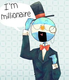 Read no soy pobreee (uk y arg) from the story dibujos originales!-countryhumans by habbiser (habbiss! aaAAa- yaaa l. Hetalia, Wattpad, Human Art, Disney Characters, Fictional Characters, Anime, In This Moment, Cartoon, Country
