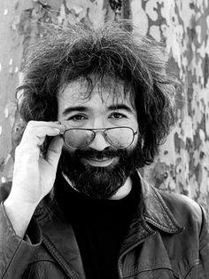 Jerry...