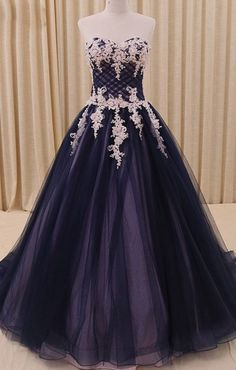 Prom Dresses Elegant Formal nor Fashion Show Dress Up Competition Games every Dress Up Games Fashion Studio Tulle Ball Gown, Tulle Prom Dress, Ball Dresses, Tulle Lace, Dresses For Balls, Debut Dresses, Satin Tulle, Chiffon Dresses, Dresses Uk