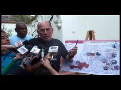 Ruta Turística Bolívar – Chávez permitirá a Venezuela dar a conocer su h...