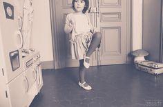 Bouts de vie - Zess.fr // Lifestyle . mode . déco . maman . DIY