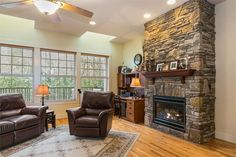 0 Chester Ave Port Orchard Orchards, Homes for sales and Built ins on Pinterest