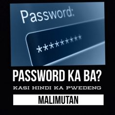 Funny quotes crushes awesome 62 ideas for 2019 Tagalog Quotes Patama, Tagalog Quotes Hugot Funny, Hugot Quotes, Filipino Pick Up Lines, Pick Up Lines Tagalog, Filipino Quotes, Pinoy Quotes, Memes Pinoy, Funny Crush Memes