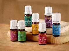 Have you recently been hearing a lot about essential oils but do not know what they are or how you can incorporate them into your lift? Come to a free 1-hour essential oil class to learn more about the different oils and how you can start using them and feeling great. For more information, please call 248-793-9795.