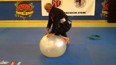 Brazilian Jiu Jitsu Drills, by Renato Tavares - American Top Team Vero ...
