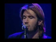 ▶ Del Amitri - Tell Her This (live acoustic) - YouTube