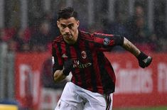 Liverpool Planning To Meet AC Milan Million Release Clause To Trigger Shock Return For Suso - Online papers Ac Milan, Liverpool, Meet, Football, How To Plan, Soccer, Futbol, American Football, Soccer Ball